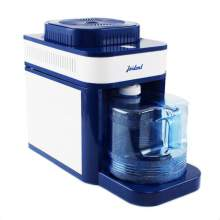 Medical water distiller