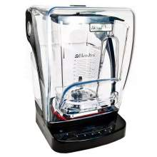 Blendtec 44oz In-Counter Commercial Blender 120V