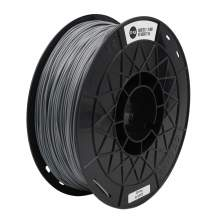 3D Printer PLA (ST-PLA) 1.75MM Filament Grey