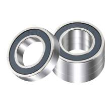 UTE 2 H7004 High Speed Precision Angular Contact Ball Bearing