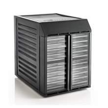 Excalibur RES10 10-Tray Dehydrator w/ Digital Control