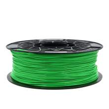 3D Printer ST-PLA (PLA+) Filament Green For Creality Ender 3