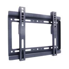 "TV Wall Mount Bracket for 14""-37"" Screen Max VESA 200x200 Up to 44lbs"