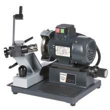 Annular Cutter Resharpener 110V