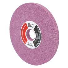 "Surface Grinding Wheel (D)7""x(H)1-1/4""x(T)1/2"": DRA46H Made In Taiwna"