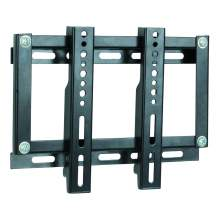 "TV Wall Mount Bracket for 14""-26"" Screen Max VESA 215x200 Up to 165lbs"