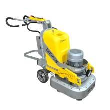"""Concrete Floor Grinder 24"""" Working Width 10HP"""