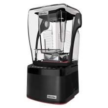 Blendtec 44oz Countertop Commercial Blender 120V