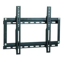 "TV Wall Mount Bracket for 22""-42"" Screen Max VESA 410x340 Up to 165lbs"