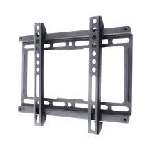 "TV Wall Mount Bracket for 22""-32"" Screen Max VESA 200x200 Up to 165lbs"