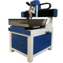 SMART CNC ROUTER -TC-6060