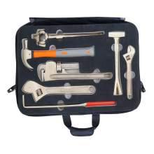 16-PC Nonsparking Tool Kit