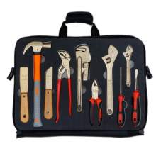 10-PC Nonsparking Tool Kit
