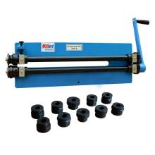 Manual bead roller all parts