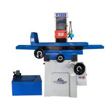 KRD820 Surface Grinder