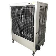LF-90 12353 CFM 2-Speed Portable Evaporative Cooler for 1292 sq. ft.