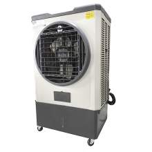 LF-40 2353 CFM 3-Speed Portable Evaporative Cooler for 269 sq. ft.