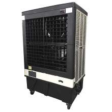 LF-65 5588 CFM 2-Speed Portable Evaporative Cooler for 753.5 sq. ft.