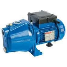 SPERONI CAM 60 Self Priming Pump 0.8Hp 110/220V 1Phase 60Hz