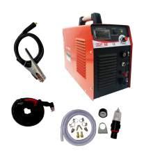 Plasma Cutter 60Amp 220V Cutting Machine