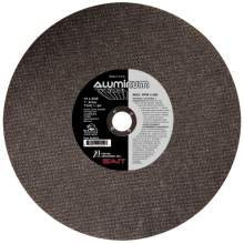 "United Abrasives 14"" X 3/32"" X 1'"" A46N 