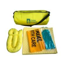 Chemical Spill Kit 8 Gallon