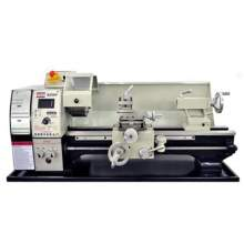 "Bolton Tools B250V 10"" x 22"" High Precision Variable Speed Metal Lathe - Metal Lathes"