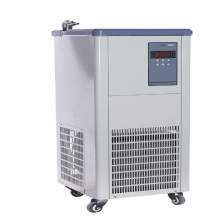 13.2GAL(50L) -40C Cooling Recirculating Chiller 220V