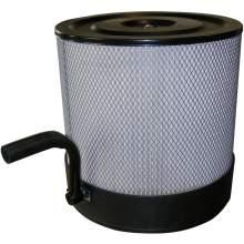 General International Canister Filter for 10-030 CF