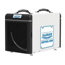 Residential Homes Dehumidifiers