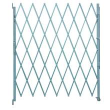 Single Folding Gate 3 to 4 Ft Openning In Use Ht 6 Ft