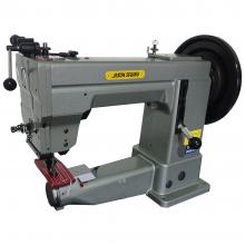 Jason Heavy Duty 800s Sewing Machine Union Feed Made In Taiwan
