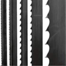Band Saw Blade for VS-400 | MCS-VS400