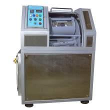 Richwood Controlled Velocity High Energy Finishing Machine CV 600