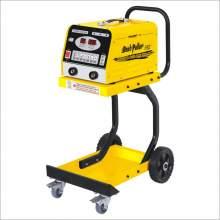 SOLARY Digital Car Puller Dent Pulling Machine Spotter Welders 220V