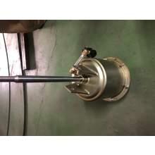 breake cylinder