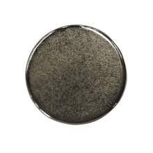 Neodymium Rare Earth Strong Magnet for Means of Transportation Magnet
