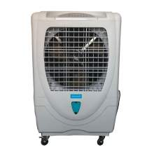 5294CFM 3-Speed Evaporative Air Cooler for 860 sq.ft.