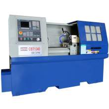 "Bolton Tools 13"" x 40"" CNC Lathe with Tool Changer and Siemens 808D 