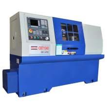 "Bolton Tools 13"" x 40"" High Precision CNC Metal Lathe Siemens 808D | CBT1340"