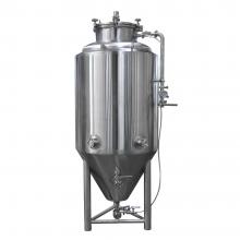 3.5BBL Pro Conical Fermenter