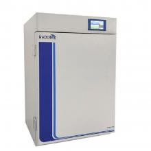High Heat Decontamination CO2 Incubator 6.5 Cu. Ft. 185 L
