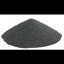 Cyclone Black Silicon Carbide- Abrasive Box for Sandblasting 24 Grit 5029