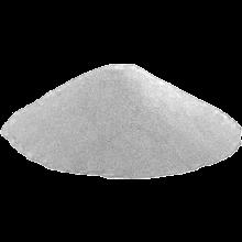 Cyclone White Aluminum Oxide- Abrasive Box for Sandblasting 240 Grit 5006