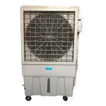 12941CFM 3-Speed Evaporative Air Cooler For 1292 Sq.ft