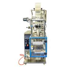 KL-100YS Liquid Paste Packaging Machine Auto Form-Fill-Seal