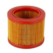 Air Filter Element for 5hp/5.5hp/7.5hp/10hp/15hp/20hp Air Compressor