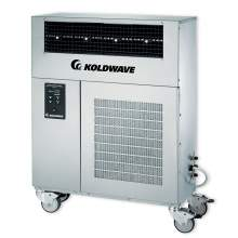 Koldwave 5WK14 Water Cooled Heat Pump 115V/1-Phase