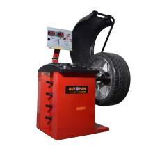 G-2300 AUTOPAN Wheel Balancer
