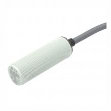 Proximity Sensor Inductive PBT 8mm M18 DC 3 Wire PO PNP 2M Cable
